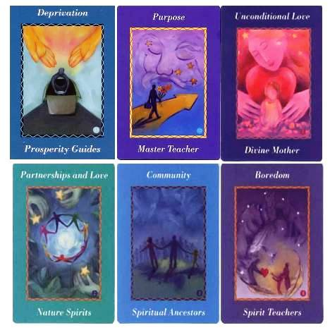 ask your guides oracle cards sonia choquette mystic dreamer as rh mysticdreamer no Sonia Choquette Fraud By Sonia Choquette Books