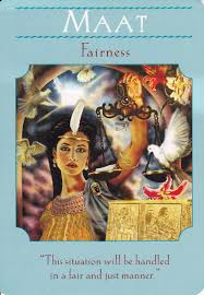 May | 2015 | Messages from the Faeries |Doreen Virtue Goddess Cards Bat